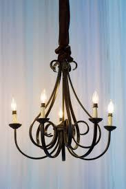 Hanging Lighting Ideas Chandelier Rustic Lighting Ideas Wrought Iron Chandeliers Rustic