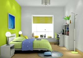 green bedroom ideas bedroom green walls green painted walls images biggreen club