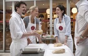 cours de cuisine nantes cours de cuisine pour 2 à l atelier des chefs à nantes 44