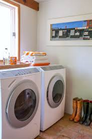 domestic science how to clean a washing machine remodelista