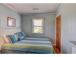 Song Bedroom Action Tide Song Oceanfront House Surf City Topsail Island