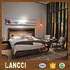 wholesale wood day beds online buy best wood day beds from china