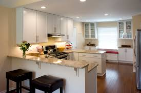 kitchens cardea construction co 734 665 0234