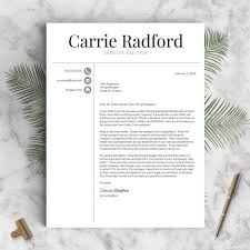 Forbes Resume Template Resume Template Professional Resume Template Cv Template