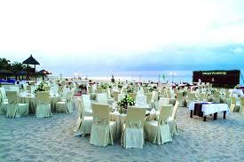 wedding destinations best wedding destinations in best of best of