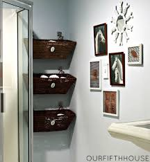 bathroom bathroom decor accessories bathroom interior design