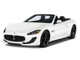 Maserati 2017 In Bahrain Manama New Car Prices Reviews