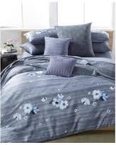 Duvet Cover Purple Duvet Covers And Duvet Sets Bedding Bhg Com Shop
