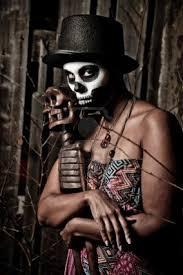 34 best voodoo boogaloo images on pinterest voodoo dolls