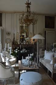 French Interior Le Grillon Voyageur Galerie Olde Anchor Pinterest French