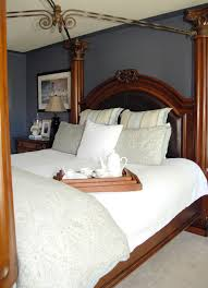Mismatched Bedroom Furniture by 5 Dos And Don U0027ts Of Master Bedroom Decorating Living Rich On