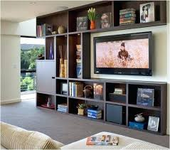 Bookshelf Around Fireplace Bookcase Built In Bookshelves Around Tv Bookshelves Around The