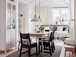 dining room chair white dining table decoration ideas decorating
