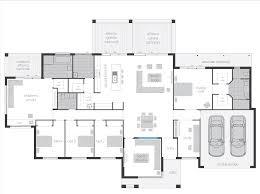 grand floor plans lyndhurst floorplans mcdonald jones homes