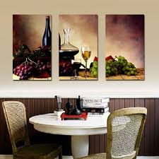 Home Decor Paints 138 Best Wall Arts Images On Pinterest Canvas Prints Wall