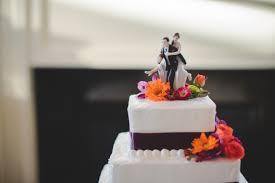 clemson themed cooper river room wedding by richard bell