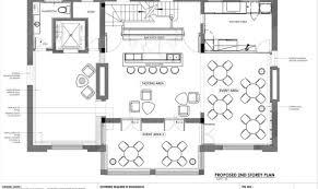 home construction plans home construction plans house plans 32506