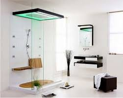 contemporary bathroom lighting fixtures amazing glamorous modern bathroom light fixtures closed roof but