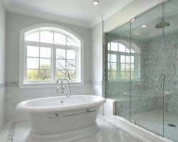 tiles bathroomtile bathrooms 35 143a13629ad68caa10dfef65dbf196f5