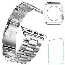 surgical steel band best apple stainless steel bands that suit your style