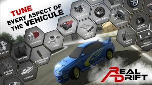 Home Design 3d Apk Kickass Real Drift Car Racing Free Android Apps On Google Play
