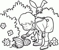 Easter Flower Coloring Pages - designs floral for fabric painting flower coloring pages 6 gif