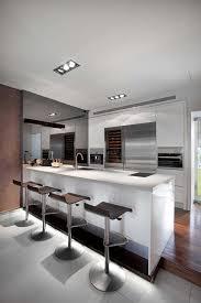 10 inch cabinet pulls furniture gold dresser knobs brushed brass cabinet hardware 3 5