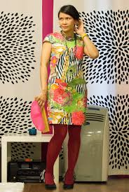 melli melo melli mello dress sewing projects burdastyle