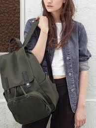 Louisiana travel backpacks for women images 20 best backpacks and bags images backpacks bags jpg