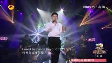 download mp3 bts mic drop remix ver download mp3 bts 방탄소년단 mic drop steve aoki remix