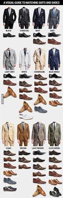 best 25 latest suit trends ideas on pinterest latest fashion
