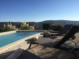 Loungemobel Garten Modern Villa Valsol High Quality Istrian Stone Villa 4 Bedrooms