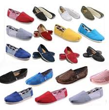 blue patterned shoes discount blue patterned shoes 2018 blue patterned shoes on sale at