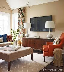 benjamin moore manchester tan i use this color alot my offices