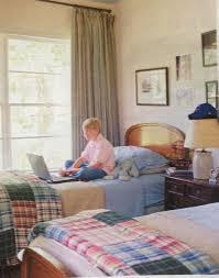 Best Boy Stuff Images On Pinterest Home Big Boy Rooms And - Color for boys bedroom