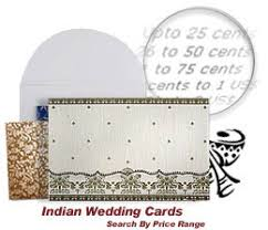 indian wedding cards usa indian wedding cards all wedding cards designer wedding cards