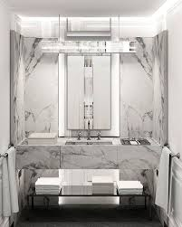 Best  Hotel Bathroom Design Ideas On Pinterest Hotel - New york bathroom design