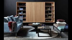 Zuster Coffee Table Coffe Table Bathtub Melbourne Timber Baths Australia Tuckey