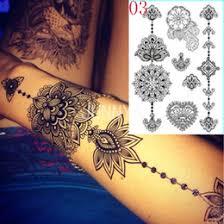 discount henna tattoo ink 2017 black henna tattoo ink on sale at