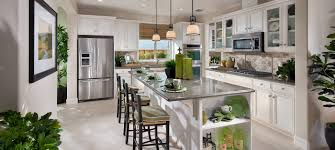 Kb Home Design Studio Prices New Homes In Brentwood Ca Newhomesource