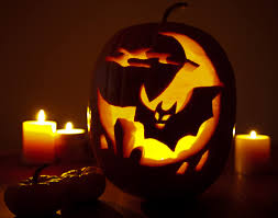 30 best scary haloween pumpkin ideas that amazing life