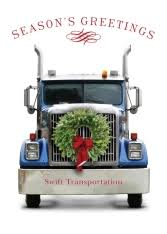 shop cards for trucking companies by cardsdirect