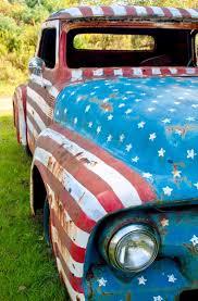 silver jeep patriot 2007 the 25 best patriot car ideas on pinterest jeep patriot jeep