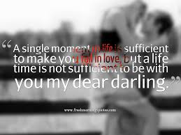 Quotes On Love And Time by 100 Heart Touching Love Relationship Quotes Freshmorningquotes