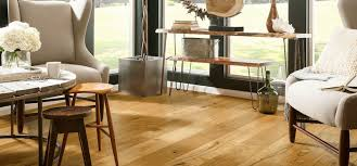 Cost Of Laminate Floor Installation National Floors Direct U003e About U003e Free Next Day Installation