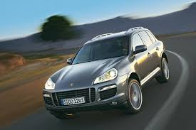 suv porsche porsche brings the next generation cayenne suv to jet previews