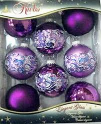 christmas decorating tips 2012