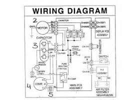 similiar fan coil unit wiring diagram keywords u2013 readingrat net