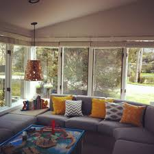 Patio Room Designs by Sunroom With Fireplace Zamp Co