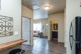 Bedroom Furniture Joplin Mo 3125 S Waterview Lane Joplin Mo 64804 Hotpads